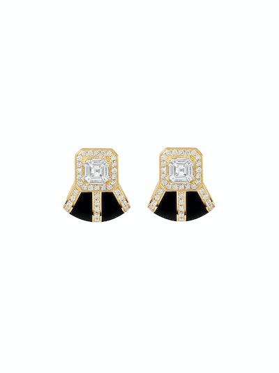 Tinné Earrings