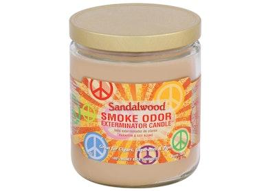 Smoke Odor Exterminator (13 Oz., 2-Pack)