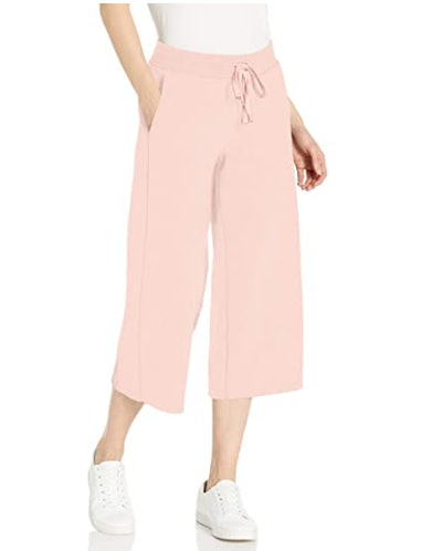 Amazon Essentials French Terry Sweatpants
