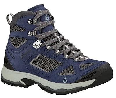 Vasque Women's Breeze III Hiking Boot