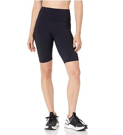 Core 10 Biker Short