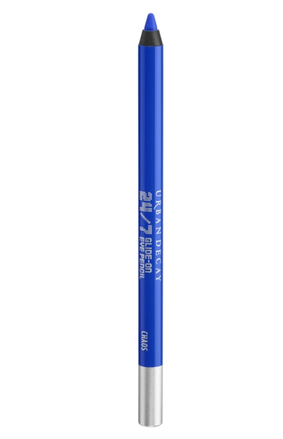 24/7 Glide-On Eye Pencil in Chaos