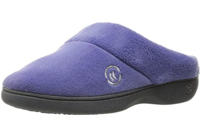 isotoner Terry Slip-In Clog