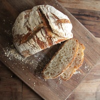Mastering sourdough with the science of yeast