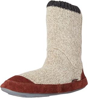 Acorn Men's Slouch Boots