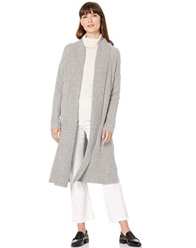 Amazon Essentials Oversized Sweater