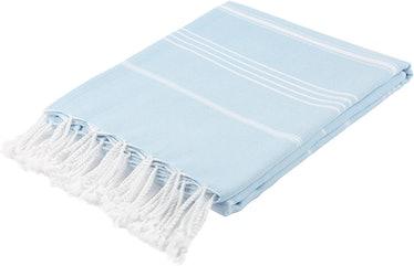 Cacala bath Towels