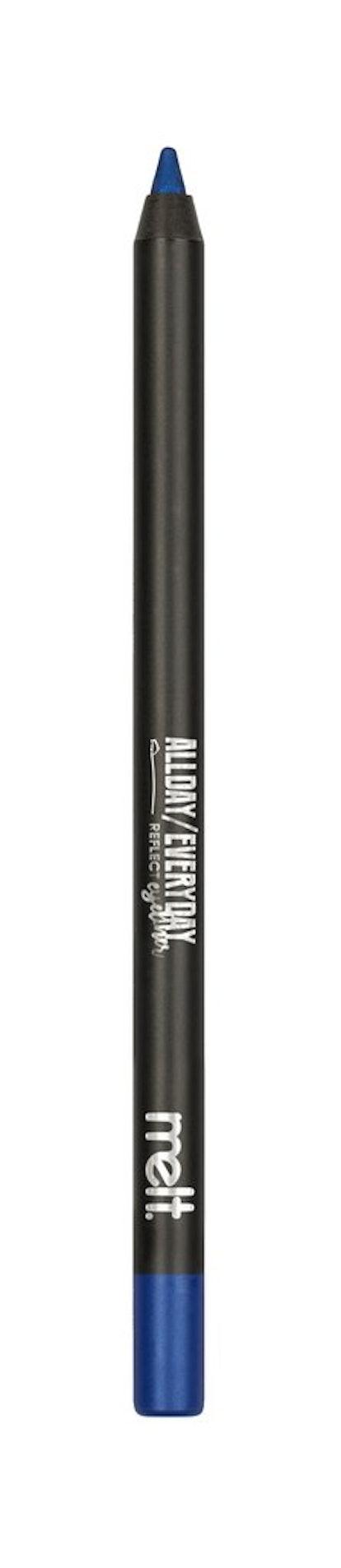 Montauk Eye Pencil