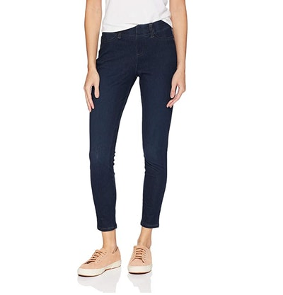 Amazon Essentials Knit Jegging