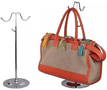 DANALLAN Handbag Display