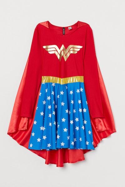 H&M Costume Dress