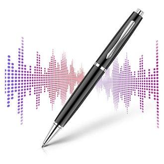 AKALULI Digital Voice Recorder
