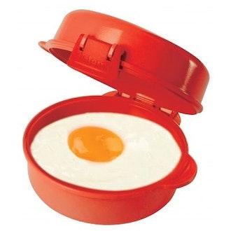 Sistema Easy Eggs Microwave Cookware