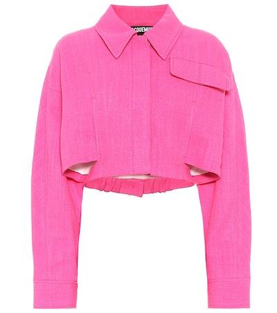 La Veste Esterel Jacket