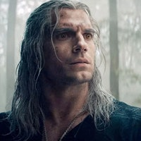 'The Witcher' Season 2 release date, trailer, and cast for Netflix's series