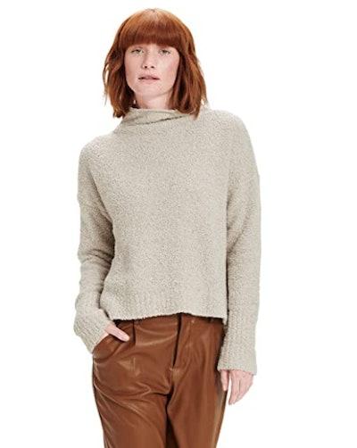 UGG Women's Sage Fluffy Sweater