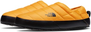 The North Face Men's Thermoball Traction Mule V