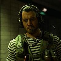 'Call of Duty: Modern Warfare' Season 6 start time, download size detailed