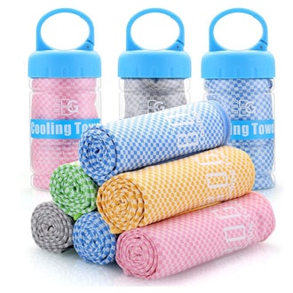 BOGI Cooling Towel