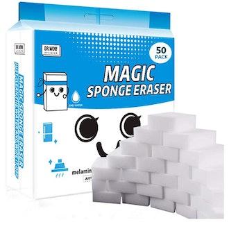 Dr.WOW Magic Sponge Eraser (50)