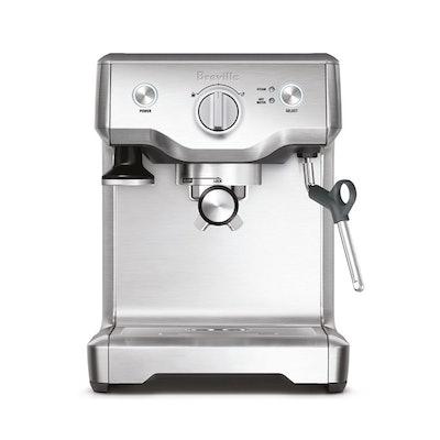Breville Duo Temp Pro Espresso Machine