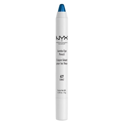 Jumbo Eye Pencil in Cobalt