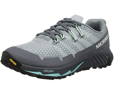 Merrell Women's Agility Peak Flex 3 Athletic Shoe
