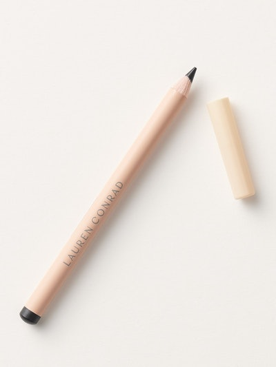 The Eyeliner Pencil