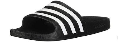 Adidas Adilette Aqua Slide Sandals