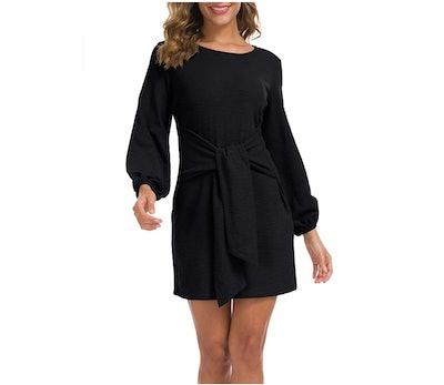 Lionstill Sweater Dress