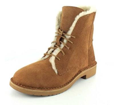UGG Women's Quincy Boots