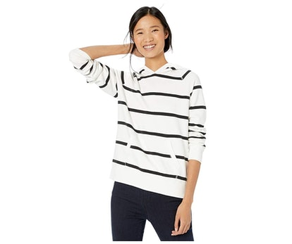 Goodthreads Sweatshirt