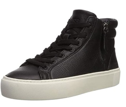 UGG Women's Olli Sneaker