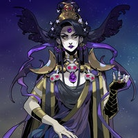 'Hades' Mirror of Night guide: 5 hellish Talents to enhance your best build