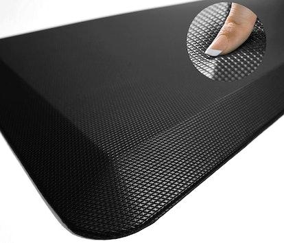 Sky Solutions Anti-Fatigue Mat