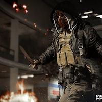 'Call of Duty: Warzone' Season 6: Haunting of Verdansk start date, rewards