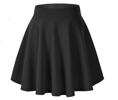 Urban CoCo Mini Skater Skirt