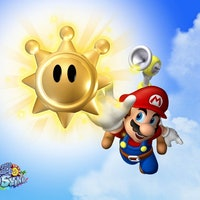 'Super Mario 3D All-Stars': 1 glaring change destroys the 'Sunshine' experience