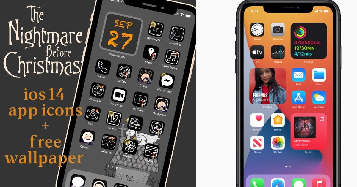 How To Get The Singpass Safeentry Widget On Your Iphone Home Screen To Check In And Out Faster Glbnews Com