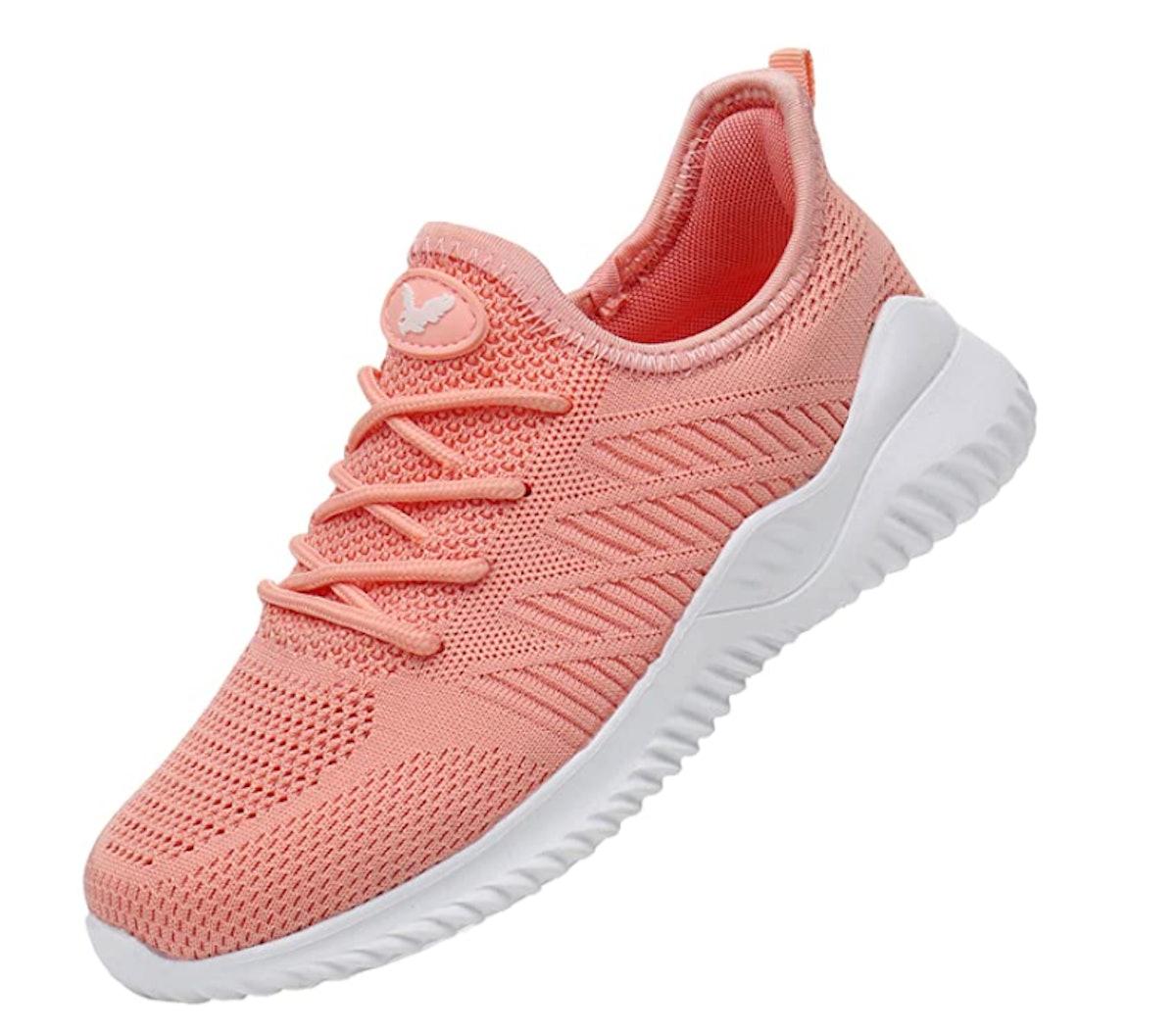 RomenSi Women's Sneakers