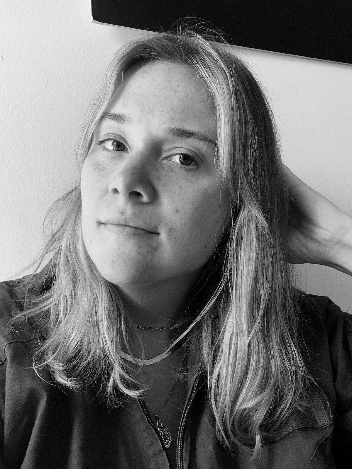 Lauren Tegtmeyer