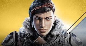 gears of war 5 game pass