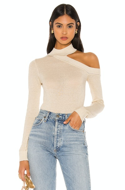 Bexley Sweater