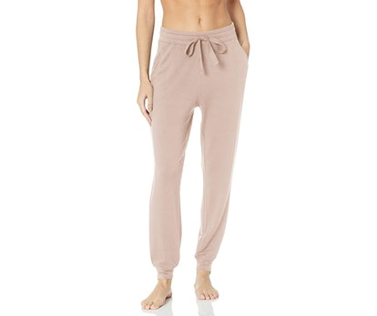 Mae Terry Jogger