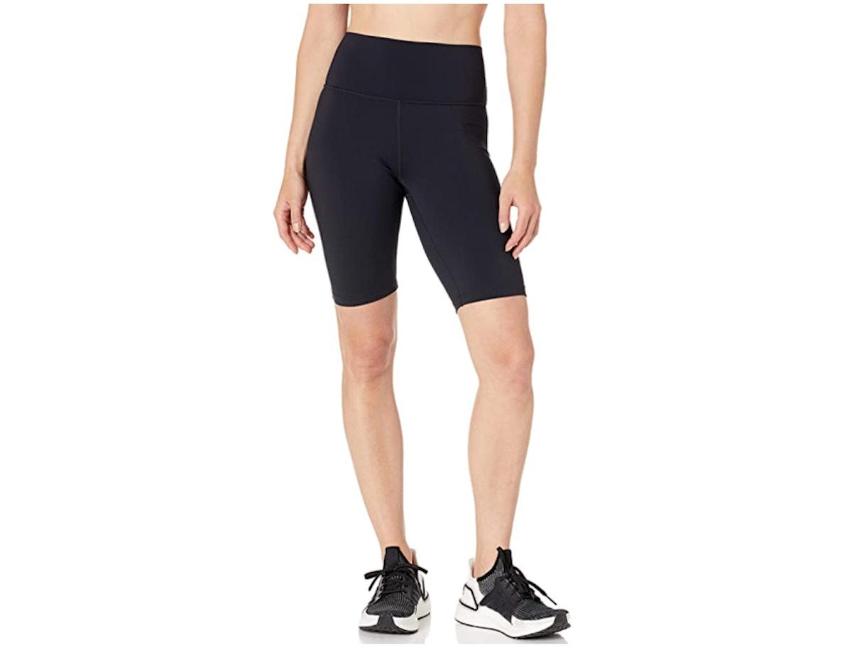 Core 10 Biker Shorts
