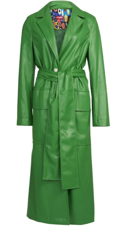 Ashley coat