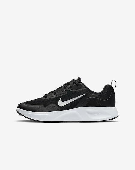 Big Kids Shoe Nike WearAllDay