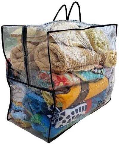 VendiAqee Storage Bags (3-Pack)