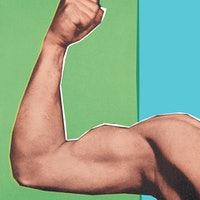 One vitamin is essential for muscle mass longevity — study
