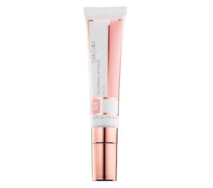 BeautyBio The Pout: Volumizing Lip Serum